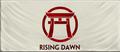 RisingDawn Banner.png