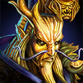 T AoKuang Gold Icon.png