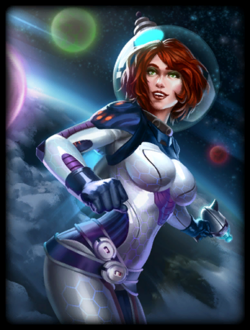 T NuWa Space Card.png