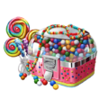 TreasureRoll Bubblelicious.png