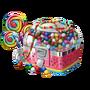TreasureRoll Bubblelicious.png