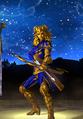 Artemisgoldenmodel.png