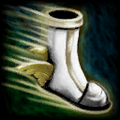 Boots Celerity.png