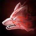 NPC ADV Wolf Elite.png