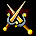 Spear 02 Rank1.png