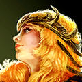 T Artemis Gold Icon.png