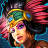 T Awilix Default Icon.png
