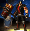 Thor Skin1 3D.png