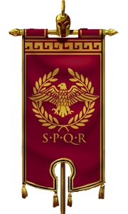 Flag roman full.png