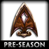 Pre-S Joust Bronze Avatar