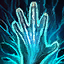 Icons Anubis A03.png