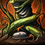 Icons Artemis Fate.png