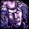 Icons Thanatos Passive.png