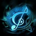 MusicTheme TalonsOfTyranny.png