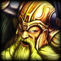 T Odin Hunter Icon Old.png
