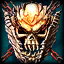 Icons Ares A02.png