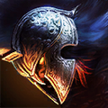 T Ares Destroyer Icon Old2.png