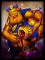 T Bacchus Gold Card Old.png