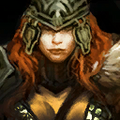 T Bellona Default Icon PH.png