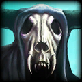 T Hades Heavy Icon Old.png