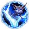 Achievement Combat Ratatoskr LookOutBelow.png