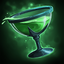 Container ChaliceofHealing.png