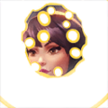 Icon Player Archon&Angel 26.png