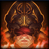 Icon Player InfernalFather.png