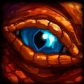 Icon Player LizardEye 07.png
