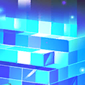 Misc PixelChestBundle Icon.png