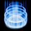 ShieldedRecall Teleport 01.png