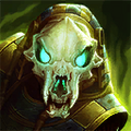 T Anubis Skeletal Icon.png