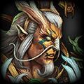 T AoKuang Default Icon.png