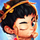 T Cupid T2 Icon.png