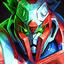Reaper Tech Thanatos