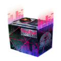 TreasureRoll RedBullRecordsMusic.png