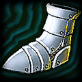 BootsProtection 01 Rank1.png