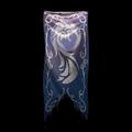DivineUprising NorthernRangerHachiman Icon.png