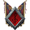 Icon Items COC MusicTheme.png