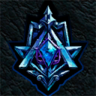 S1 Joust Diamond II Avatar