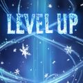 LevelUpFX Snow.png