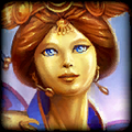 T ChangE Gold Icon Old.png