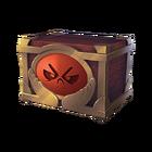 TreasureRoll Angry.png