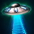 GlobalEmote AlienContact.png