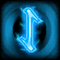 Icons Ullr A04 Stance2.png