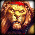 T Anhur Olympian Icon Old.png
