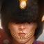 Queens Guard Erlang Shen