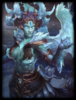 T Medusa TheFrostGorgon Card.png