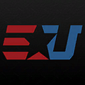 ESports 2018 Team 02 Icon.png