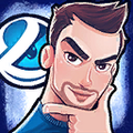 Icon Player AlliedStrong.png